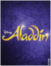 Aladding Group Sales Tickets Broadway Musical